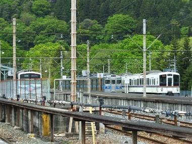 7三峰口駅0502 (2)
