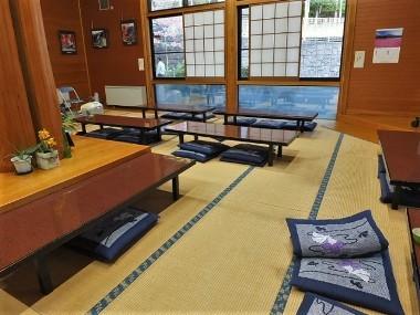 15大滝温泉遊湯館の休憩室0502 (2)