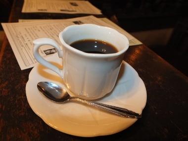 3コーヒー0519