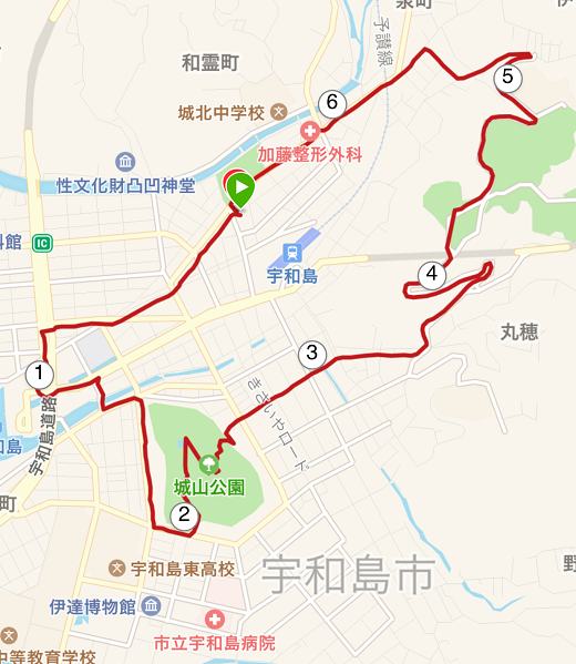 19050934.png