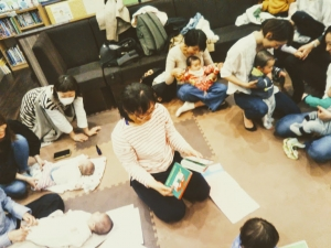 20190327bookhousecae教室風景001.jpg