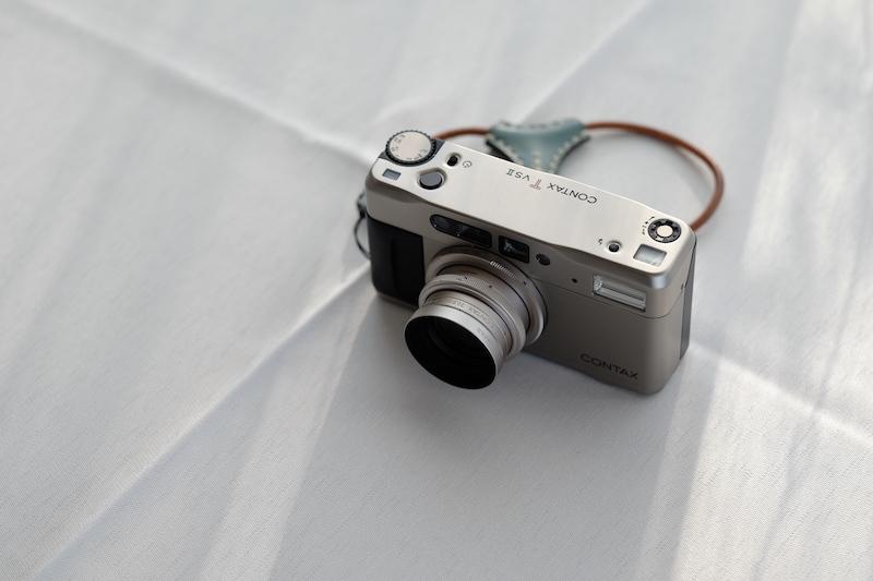 DSCF6461.jpg