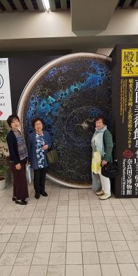 奈良博物館2