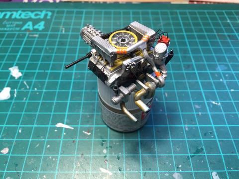 PRC-engine2