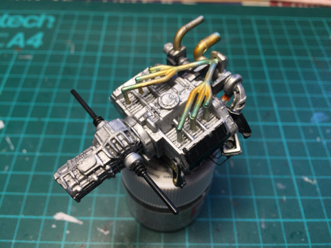 PRC-engine3