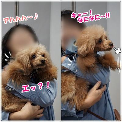 RIKO&あんじゅ