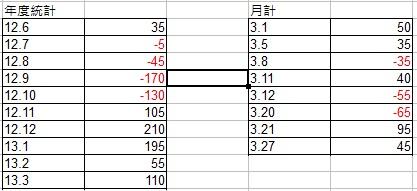 Total19_2.jpg