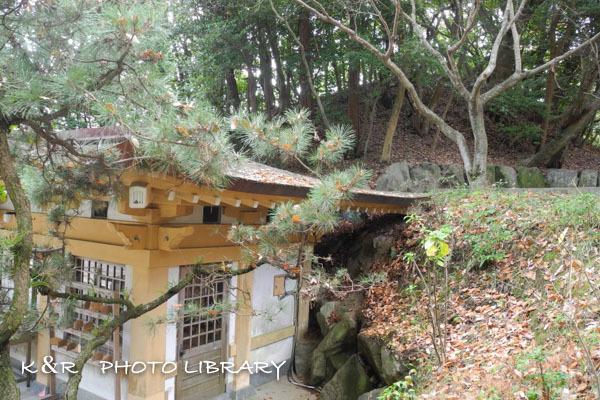 2018年12月24日10宮地嶽神社