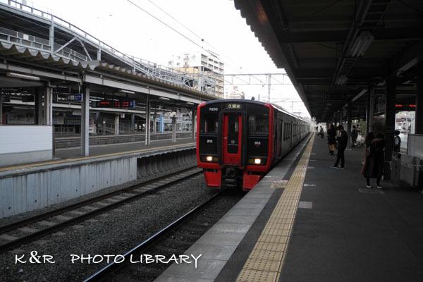 2018年12月24日2福岡空港