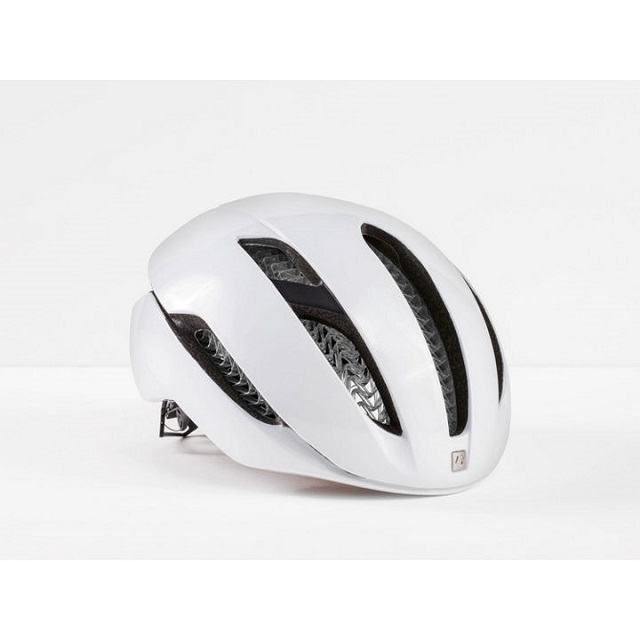 XXX WaveCel Road helmet Asia fit
