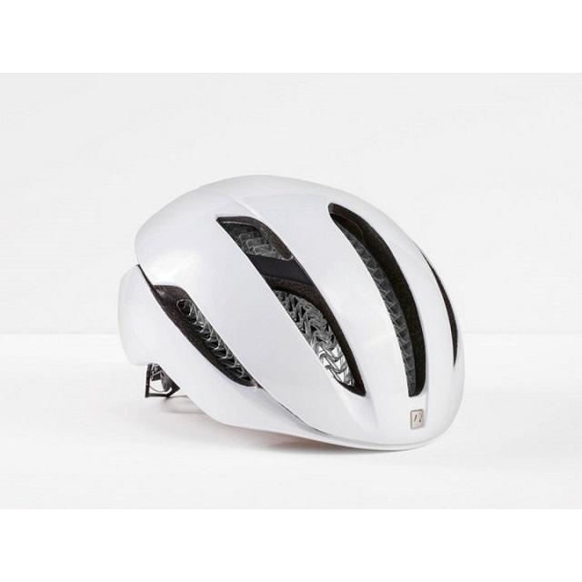 XXX WaveCel アジアフィット ロードヘルメット