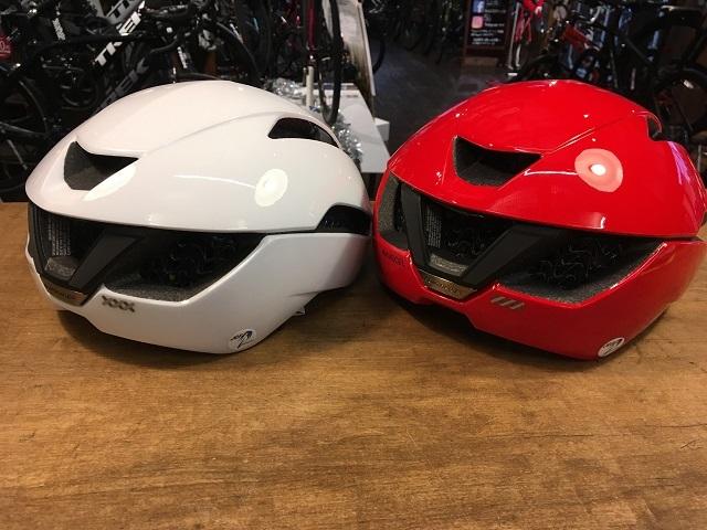 XXX WaveCel アジアフィット ロードヘルメット (2)