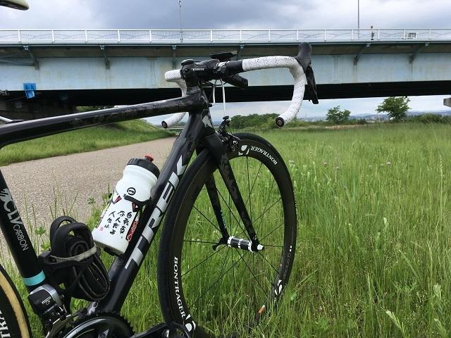 矢作橋 渡橋