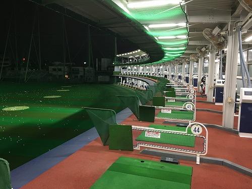 golf89-02.jpg