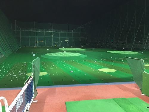 golf91-01.jpg