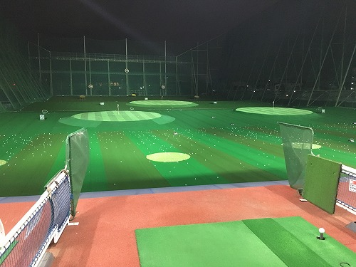 golf93-01.jpg