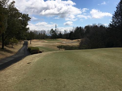 golf94-05.jpg