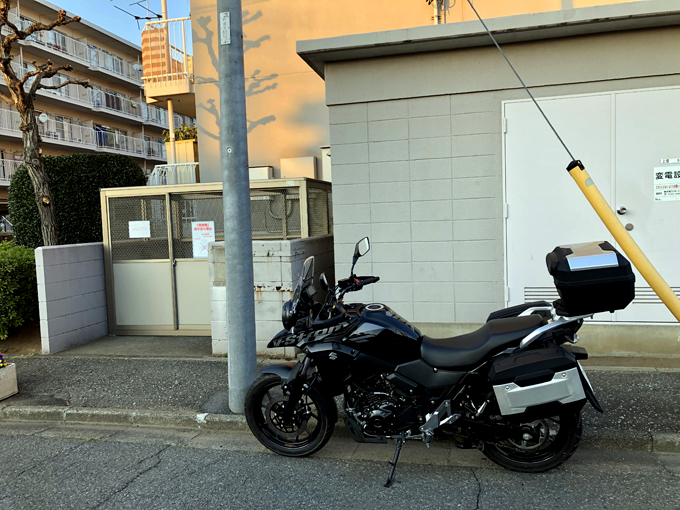 IMG_E4614.jpg