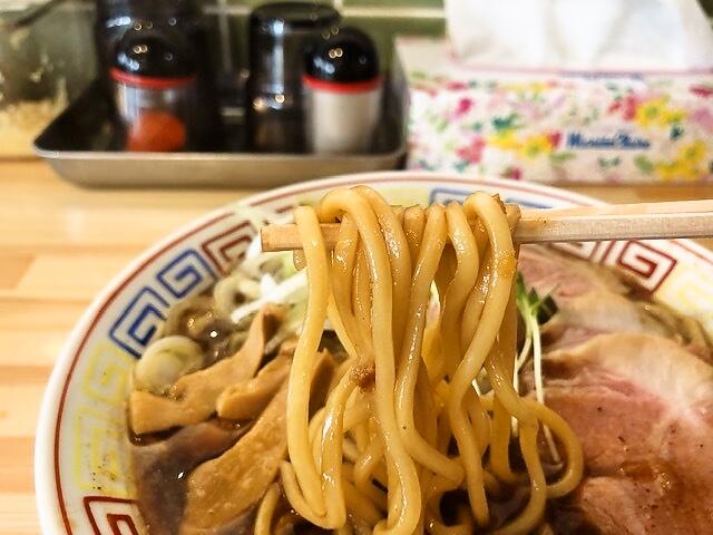 foodpic8736643.jpg
