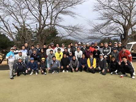 201903 内藤