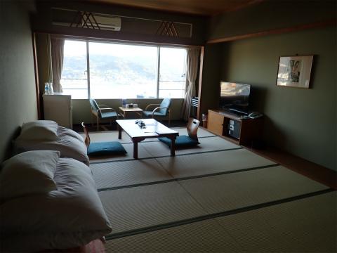 181225ホテル清風02