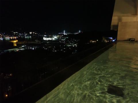 181225ホテル清風07