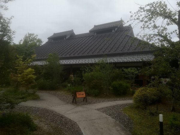 anegawa2-nagahama-004.jpg