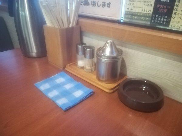 daiichiasahi-nagahama-007.jpg