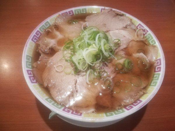 daiichiasahi-nagahama-013.jpg
