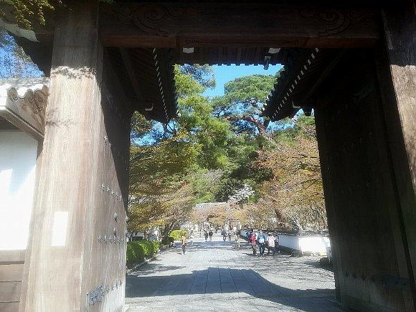 eikandou-kyoto-004.jpg