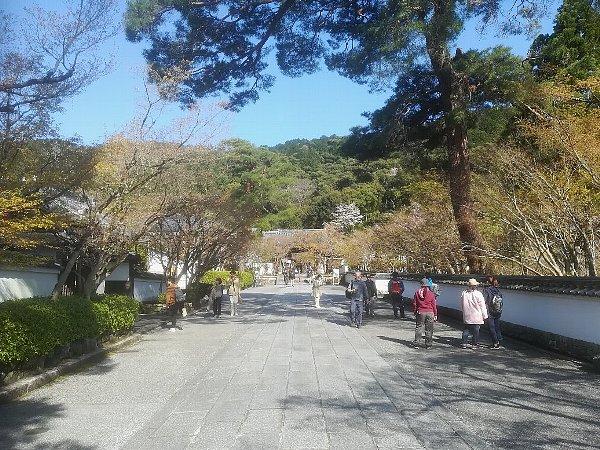 eikandou-kyoto-005.jpg