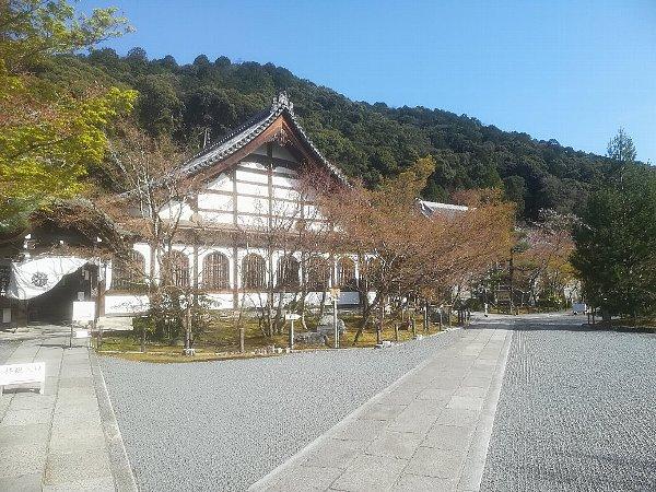 eikandou-kyoto-015.jpg