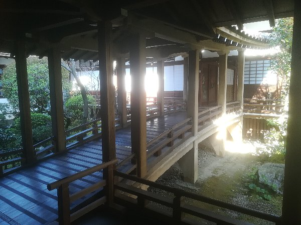 eikandou-kyoto-020.jpg