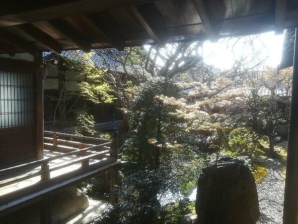 eikandou-kyoto-023.jpg