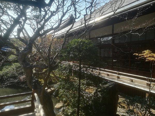eikandou-kyoto-024.jpg
