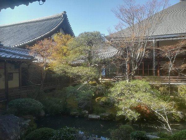 eikandou-kyoto-028.jpg