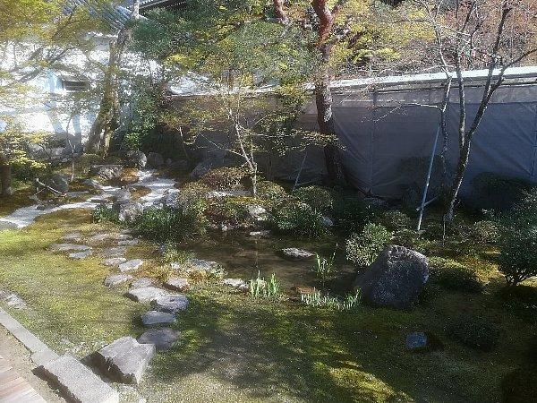 eikandou-kyoto-039.jpg
