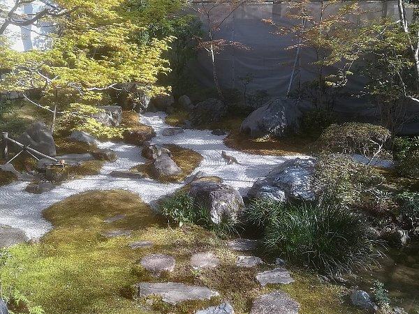 eikandou-kyoto-040.jpg