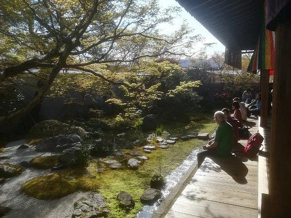 eikandou-kyoto-042.jpg
