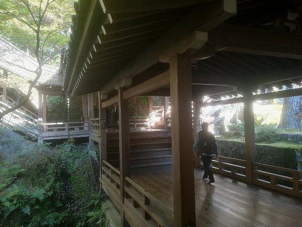 eikandou-kyoto-050.jpg