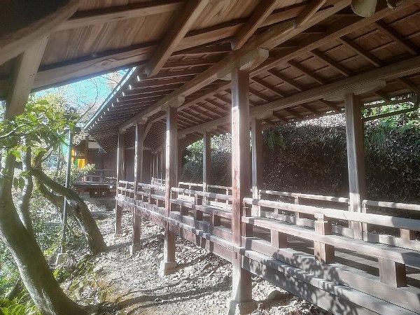 eikandou-kyoto-058.jpg