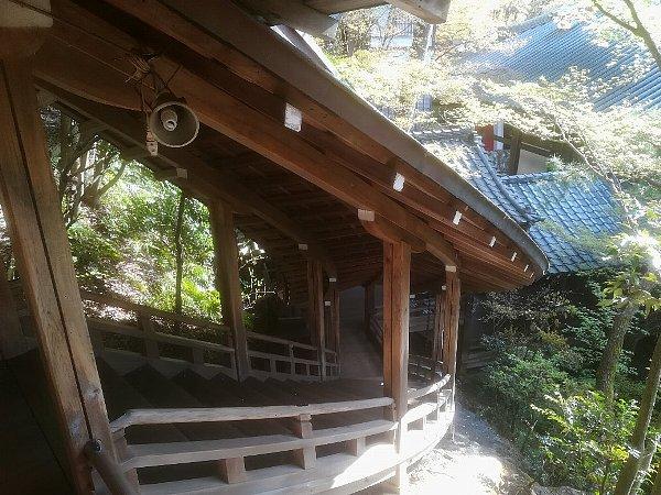 eikandou-kyoto-069.jpg