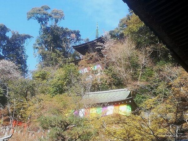 eikandou-kyoto-078.jpg