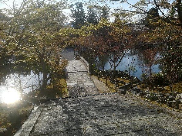 eikandou-kyoto-090.jpg