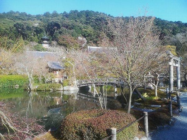 eikandou-kyoto-098.jpg