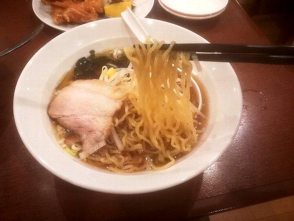 fusho2-takefu-021.jpg