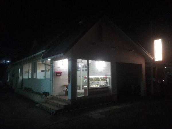 genzou-imazu-001.jpg