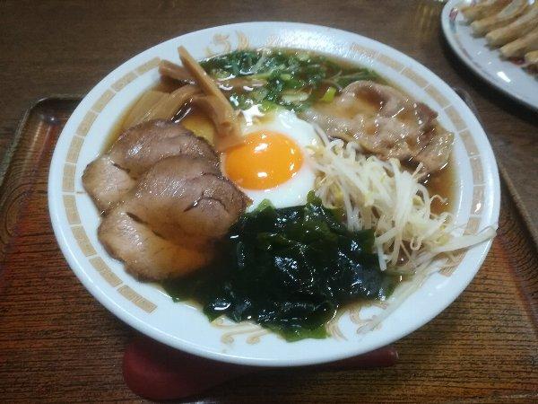 genzou-imazu-009.jpg