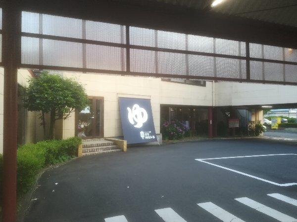 goroukou-takefu-004.jpg