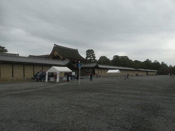 gosho-kyoto-005.jpg